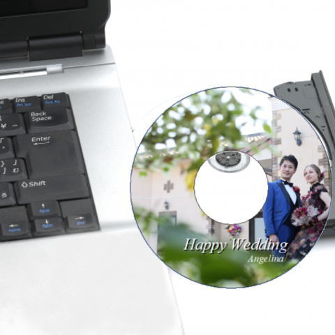 徳島県の結婚式場-アンジェリーナ-オンライン結婚式・フォトウェディング-
