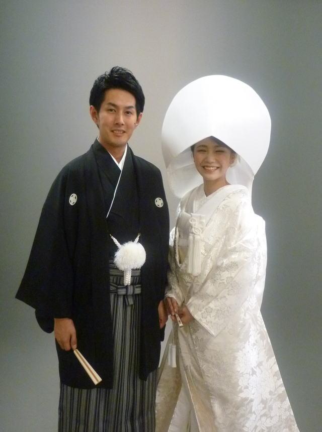徳島県の結婚式場-アンジェリーナ-和婚-