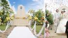 徳島県の結婚式場-アンジェリーナ-